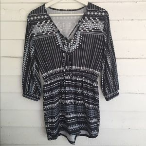 Other - Romper